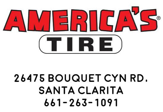 America's-Tire-Co