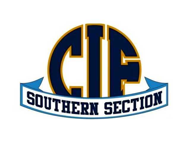 SCV well-represented on All-CIF football lists