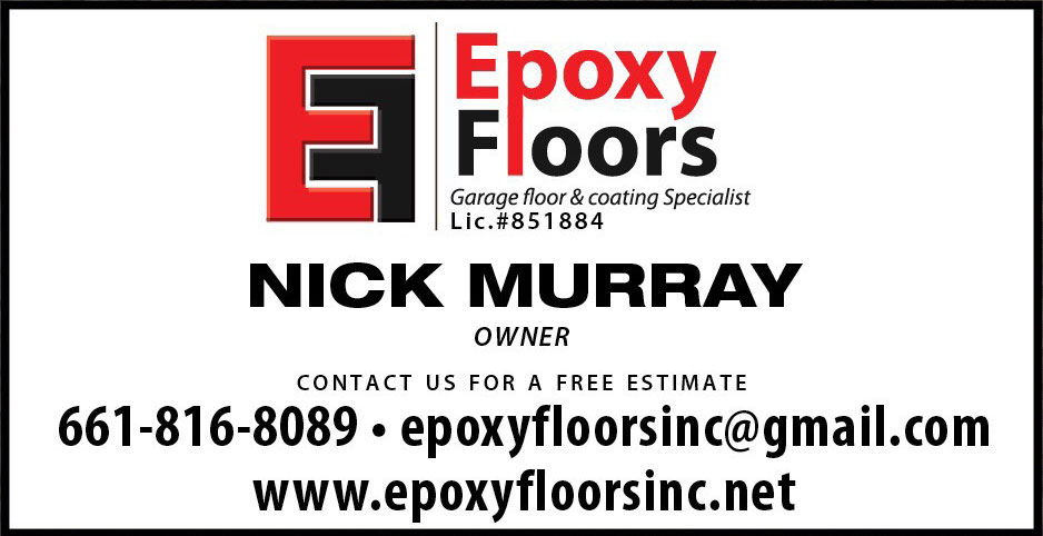 EPOXY-FLOORS-INC