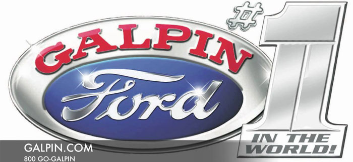 GALPIN-FORD-ARTWORK