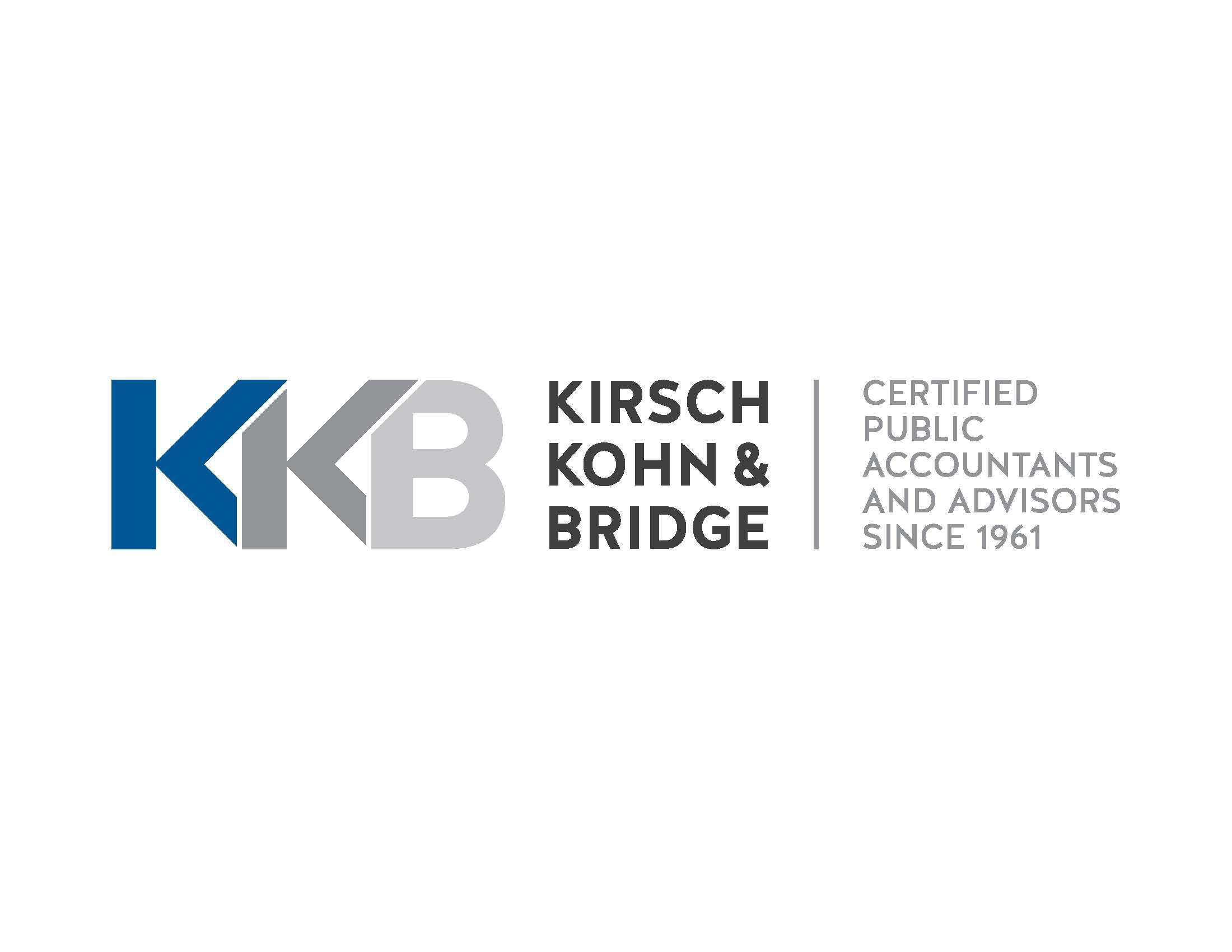 KKB-2color