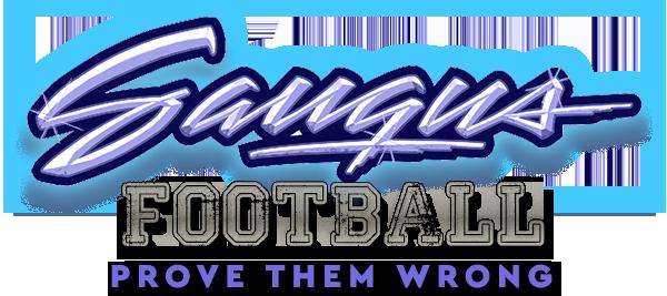 Saugus Football