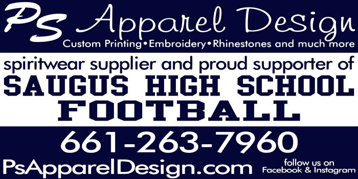 PS-Apparel-Banner-Football