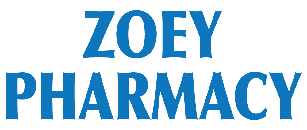 Zoey Pharmacy
